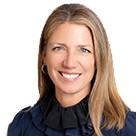 Speaker portrait photograph